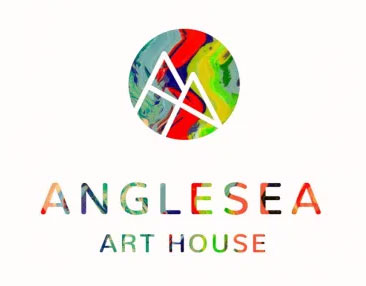 Anglesea Arthouse Logo