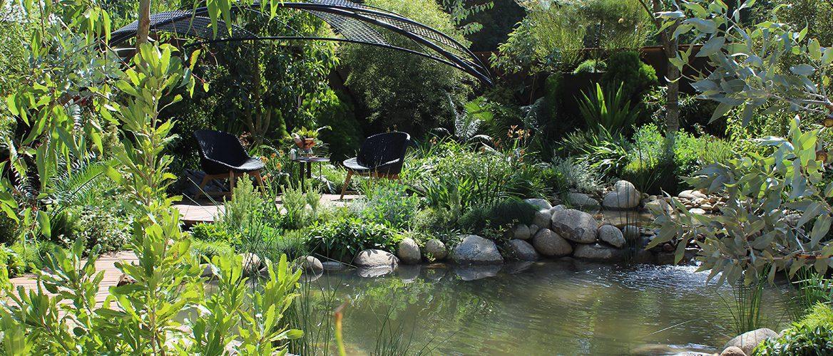 dreaming-garden10